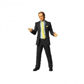 Action Figure Saul Goodman Breaking Bad 15 cm