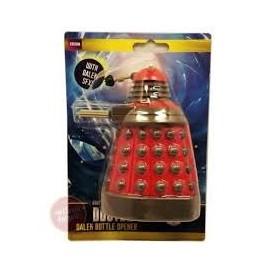 Apribottiglie Dalek -...
