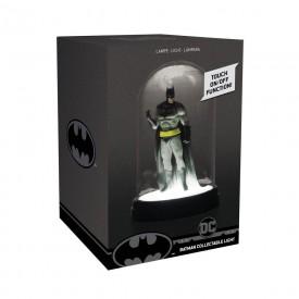 Lampada da Tavolo Batman DC Comics Paladone