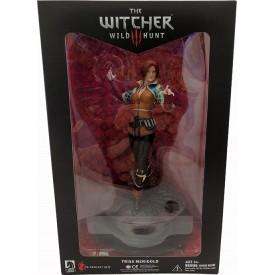 Statuetta Dark Horse Triss Merigold The Witcher 3 Wild Hunt