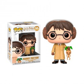 Funko Pop! Figure Harry...
