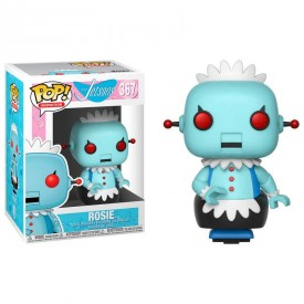 Funko Pop! Figure Rosie The Jetsons