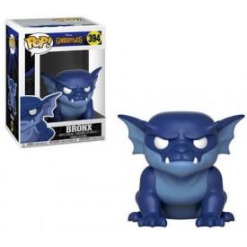 Funko Pop! Figure Bronx Gargoyles Disney