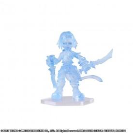 Mini Figure Trading Arts Final Fantasy Dissidia Opera Omnia A Sorpresa