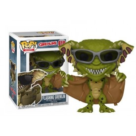Funko Pop! Figure Flashing Gremlin Gremlins
