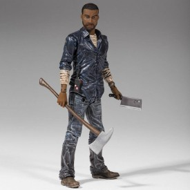 Action Figure Lee Everett The Walking Dead Telltale Series Season 1