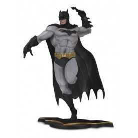 Statuetta DC Core Batman DC Comics Limited 1000 Pz.