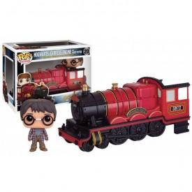 Harry Potter Loggia Nerd Pack N°1