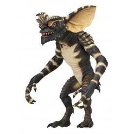 Action Figure NECA Gremlin (Watching TV) Gremlins