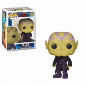Funko Pop! Figure Talos -...