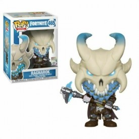 Funko Pop! Figure Ragnarok Fortnite