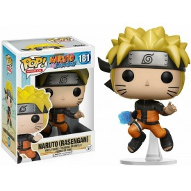 Funko Pop! Figure Naruto...