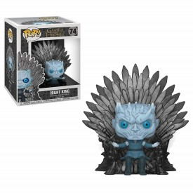 copy of Funko Pop! Figure Rhaegal Game of Thrones