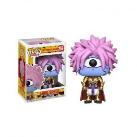 Funko Pop! Figure Lord Boros One Punch Man 10 cm