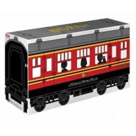 Funko Hogwarts Express Kit Box (with Chase) Harry Potter POP! LIMITED Set