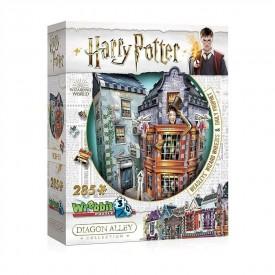 copy of Harry Potter...
