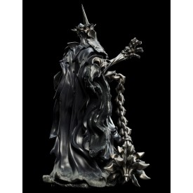 Statuetta Figure Mini Epics Ring Wraith Lord of The Rings