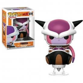 copy of Funko Pop! Figure Master Roshi Dragon Ball Z