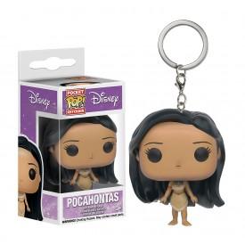 Portachiavi Pop! Pocahontas...