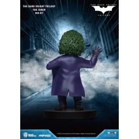 Figure Mini Egg Attack The Joker Batman Dark Knight DC Comics