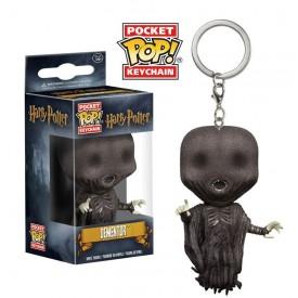 Portachiavi Pop! Dementor...
