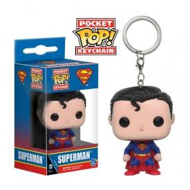 Portachiavi Pop! Superman...