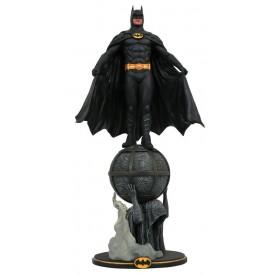copy of Statuetta DC Core Batman DC Comics Limited 1000 Pz.