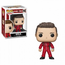 copy of Funko Pop! Figure...