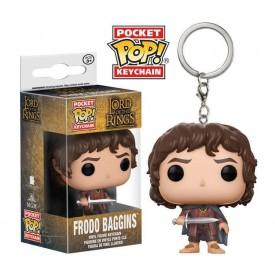Portachiavi Pop! Frodo...