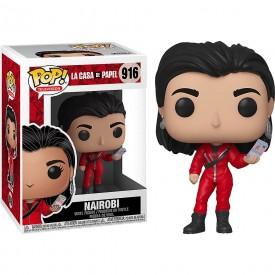 copy of Funko Pop! Figure...