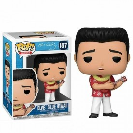 copy of Funko Pop! Figure Freddie Mercury (1986) Queen Rocks