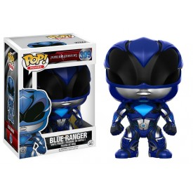 Funko Pop! Figure Blue...