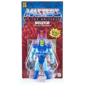 Action Figure Skeletor Masters of the Universe Origins