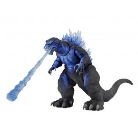 copy of Action Figure Burning Godzilla vs SpaceGodzilla 1994