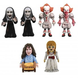 copy of Jada Toys MetalFigs...