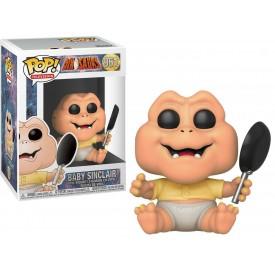 copy of Funko Pop! Specialty Series Figure Scooby Dum