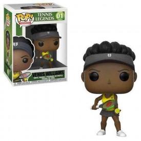 copy of Funko Pop! Figure Tony Hawk - Birdhouse (Sports)
