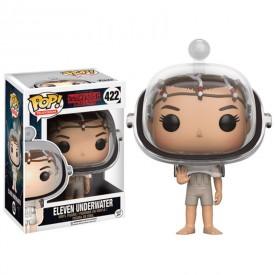 Funko Pop! Figure Eleven...