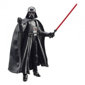 Action Figure Darth Vader Star Wars Rogue One Vintage Collection