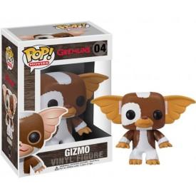 Funko Pop! Figure Gizmo Gremlins