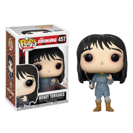 Funko Pop! Figure Wendy Torrance Shining