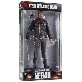 Action Figure Negan - The...