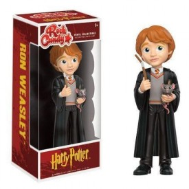 Funko Rock Candy Figure Ron...