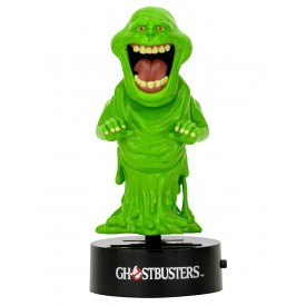 Body Knockers Figure Slimer...