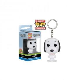 Portachiavi Pop! Funko Snoopy Peanuts