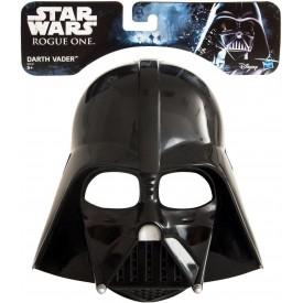 Maschera Darth Vader Star...