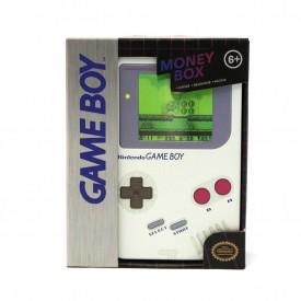 Salvadanaio Game Boy Nintendo 16 cm