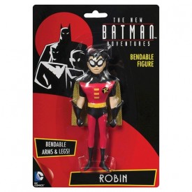 Action figure Robin - DC...