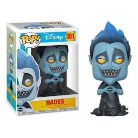Funko Pop! Figure Hades Hercules Disney 10 cm
