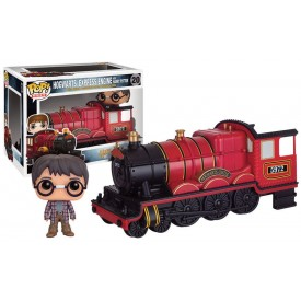 Funko Pop! Hogwarts Express...